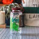 REI  Nalgene  Wide  Water Bottle 'YOSEMITE National park'