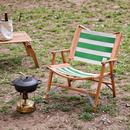 【予約商品11月上旬お届け】T.S.L CUB   kermit chair cover
