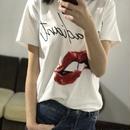 <即納>デザインTシャツ
