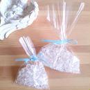 水晶さざれ石 (100g)
