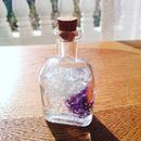 クリスタルエナジーボトル(イメージアップ)