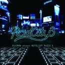 ACID CITY 3