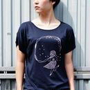 """東京スーパースターズ """"シマネT navy blue*p!nk"""""""