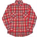 1980's BIGMAC shirts   表記(M)