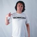 小川良成Tシャツ