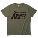 NOAHロゴTシャツ 通販限定ver.第2弾