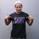 NOAHロゴTシャツ・通販限定カラーver.