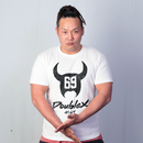 Hi69 Tシャツ