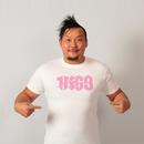 Hi69Tシャツ