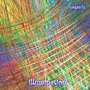 Single「ジグソーパズル」mp3(260kbps)