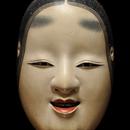 小面 | Ko-Omote