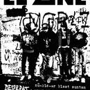 EL ZINE vol.11