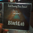 BlackLab/The Dope / Dark Roaring Noise Assault