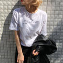 ✳︎予約販売✳︎THINGS  T-shirt/2colors