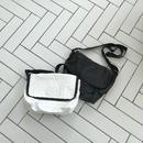 ✳︎予約販売✳︎Light Bag/2colors