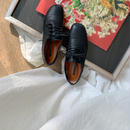 ✳︎予約販売✳︎real leather shoes