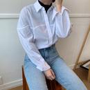 ✳︎予約販売✳︎line shirt/3colors