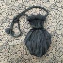 斜めがけterrier bag