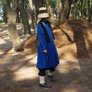 〈受注生産〉shephed's dress(1カラー)