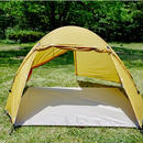 【tent-Mark DESIGNS × nomadica】TenGer(テンゲル)用グランドシート
