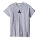 ARENAロゴTシャツ