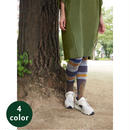 【nonnette】 Tights  NT094T