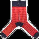 teppo [orange/red]
