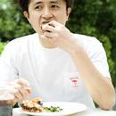 【7/22&23 GOURMET STREET FOOD VOL.2】3種 食べ比べチケット