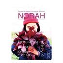 【印刷版】NORAH Season4 : Spring 2014