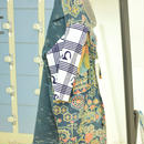 kimono&yukata summer shirt (no.177)