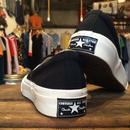 """NEW"" CONVERSE Deck Star Slip 67"
