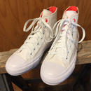 """NEW"" CONVERSE CT All StarⅡ Shield Hi"
