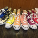 """NEW"" USA企画 CONVERSE CT ALL STAR"