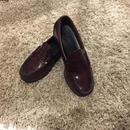 SPERRY TOP-SIDER penny loafers