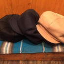 """NEW"" Nine Tailor Ness cap"