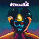 FUNKADELIC Reworked By Detroiters -3LP-