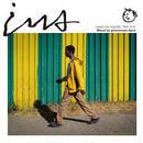 grooveman Spot (ENBULL/Jazzy Sport) / IMA#18