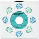 DJ KOCO a.k.a. SHIMOKITA / 45's COOL BREEZE MIX