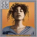 【再入荷】Charlotte Dos Santos / Cleo -LP-