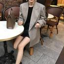Woolジャケット【10月中旬より順次発送】