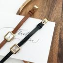 My classic Watch【即納】