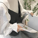 leatherキャミ【11月中旬より順次発送】