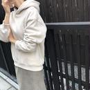 うらきもうHoody【1月上旬より順次発送】