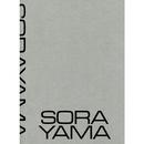 SORAYAMA