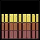 """50g """" ナランホ """"   コロンビア"""