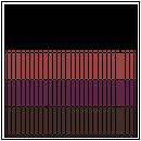 """50g """" アリチャ """"   エチオピア・イルガチェフ"""