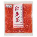 紅生姜 80g
