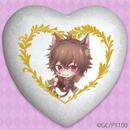 【単体購入用】「夢王国と眠れる100人の王子様」味噌汁になる最中_「チェシャ猫」