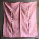 cotton linen bamboo gauze - 4 square  ( 100cm × 100cm )