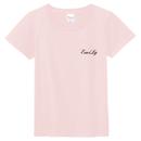 EmiLy Tシャツ